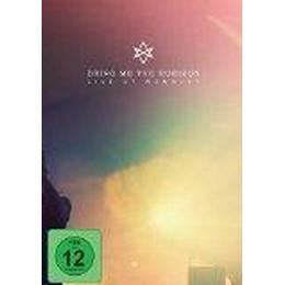 Live At Wembley [DVD] [2015]